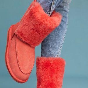 Emu Launceston Boots